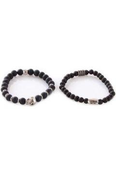Bracelets Guess JUMS80030(115593212)
