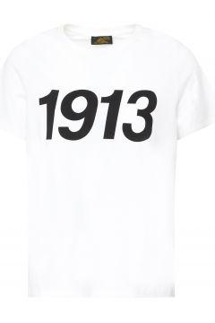 T-shirt Thea(117376205)