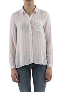 Chemise Only 15132025 candy(115505256)