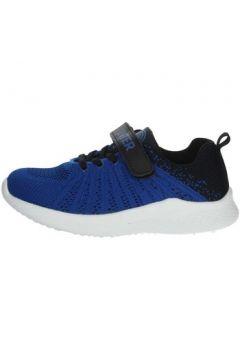 Chaussures enfant Inter S21033H(101565288)