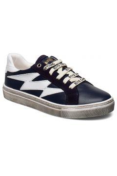 Sneakers Sneaker Schuhe Blau ZADIG & VOLTAIRE KIDS(108839447)
