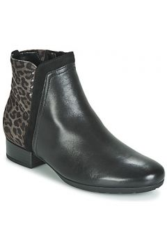 Boots Gabor 3271267(115508346)