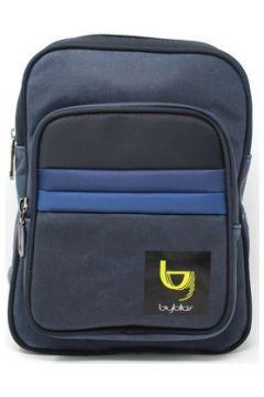 Pochette Byblos Blu 2MB0008 EP9999(115649536)