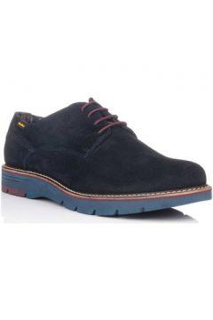 Chaussures Himalaya 2801(127990886)