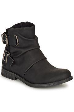 Boots Blowfish Malibu REMIXY(101586299)
