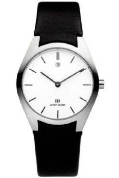 Montre Danish Design IV12Q890(88716329)