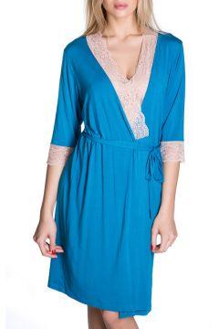 Халат Rose&Petal Homewear(116697113)