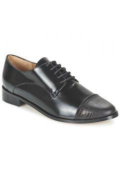 Chaussures Emma Go SHERLOCK(115385394)