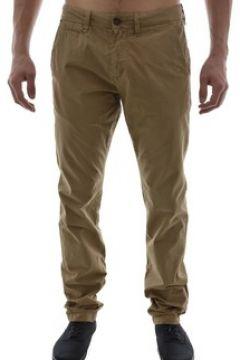 Pantalon Guess alain pant(115461607)