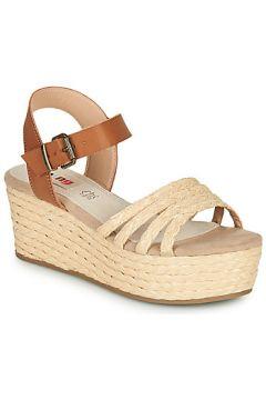 Sandales MTNG GARISSON(128006089)