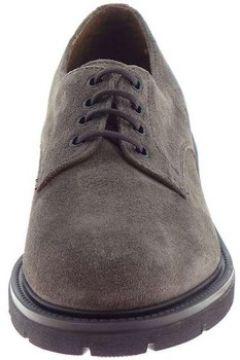 Chaussures Frau 72b7(115594278)