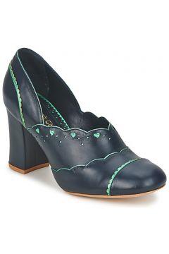 Chaussures escarpins Sarah Chofakian SCHIAP(115384710)