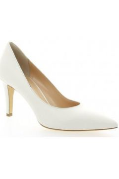 Chaussures escarpins Essedonna Escarpins cuir(98524844)