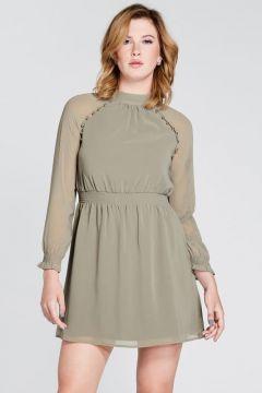 Kleid Marciano Metalldetails(122326543)
