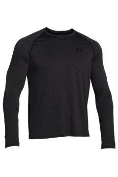 T-shirt Under Armour T-shirt Ua Tech(115550804)