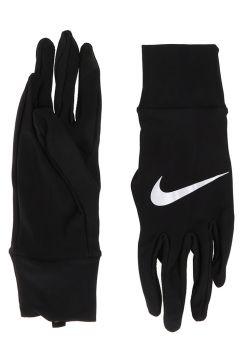 Nike Aksesuar Eldiven(113977694)