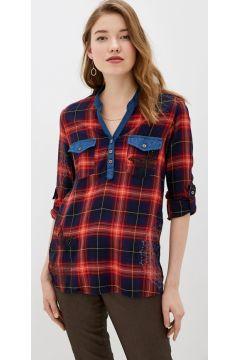 Блуза Desigual(103369493)