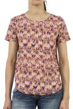 T-shirt Street One 311245(115461943)
