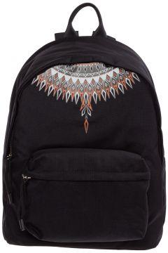 Rucksack backpack travel norwegian wings(118298616)