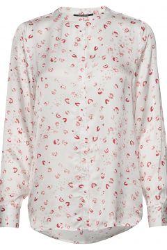 Move Sanni Shirt Langärmliges Hemd BRUUNS BAZAAR(114154735)