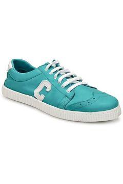 Chaussures Chipie SAVILLE(115457471)