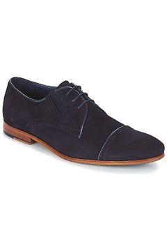 Chaussures Heyraud FEODOR(115458282)