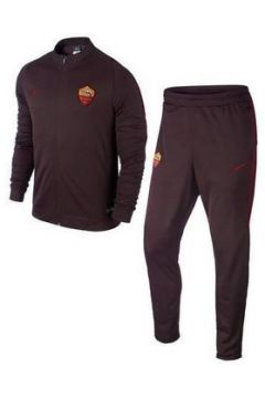 Combinaisons enfant Nike Tuta Sportiva As Roma 203(115476217)