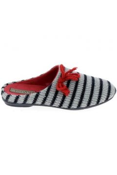 Chaussons Rondinaud Baillaury Gris(115460304)