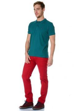T-Box PL Casual Klasik Pantolon(113945597)