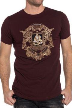 T-shirt Hite Couture 33705(115475002)