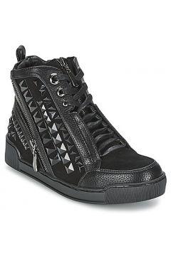 Chaussures Luciano Barachini ALCANTA(115455244)