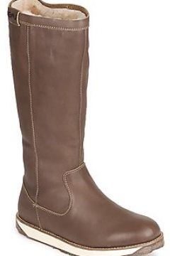 Boots EMU LEEVILLE(115450413)