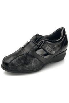 Chaussures Dtorres Torres D modèle de chaussures Diabcare Modène grande femme(127858928)