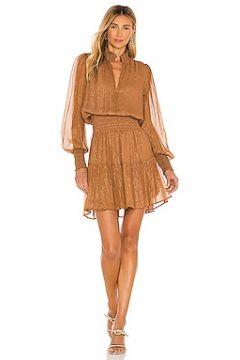 Мини платье silvie - A.L.C.(125446472)