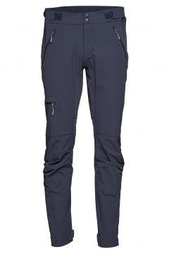 Larstinden Sports Trousers Sport Pants Blau SKOGSTAD(109242767)