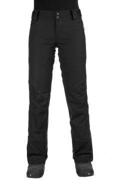 Holden Standard Skinny Pants zwart(98059185)