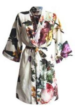 Essenza Kimono \'Fleur\' Essenza Ecru(111503269)