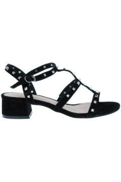 Sandales Carmela Shoes Carmela 66622 Sandalias de Vestir Casual de Mujer(98509878)