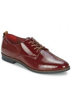 Chaussures Bugatti VICTORIA(115466147)