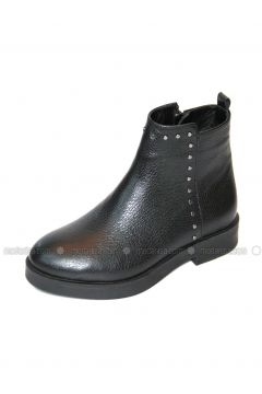 Black - Boot - Boots - Reprise(110338879)