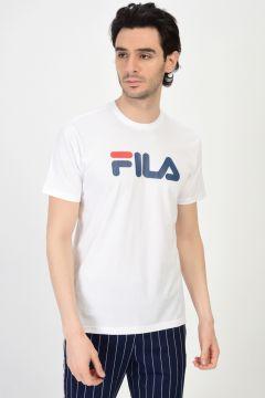 Fila T-Shirt(114001832)