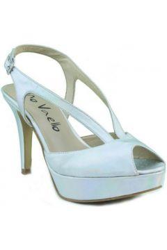 Chaussures escarpins Gino Vaello ALSKA IRIS(115448340)