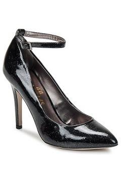 Chaussures escarpins Shellys London STAR(98769009)