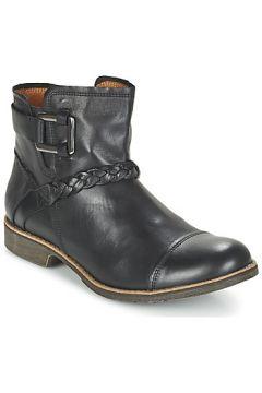 Boots TBS MELINA(115481595)