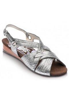 Sandales Drucker Calzapedic sandale confortable(98746552)