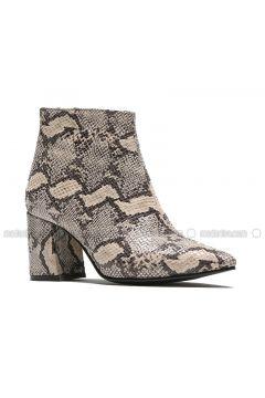 Boot - Boots - ROVIGO(110340388)