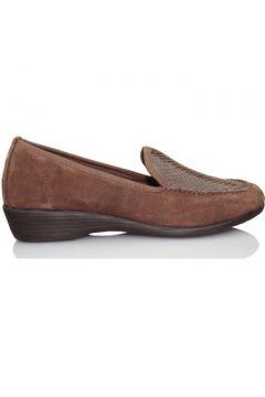 Chaussures Vulladi SERRAJE NAN(115449466)