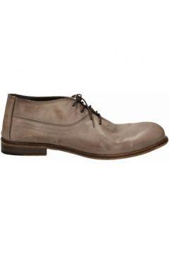 Chaussures Ton Gout CASH(127937845)