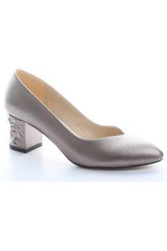 Oc Shoes Mr206 Kadın Topuklu Ayakkabı(110958829)