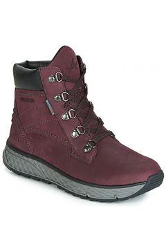 Boots Allrounder by Mephisto OSTARA-TEX(115502605)